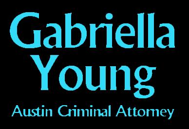 Gabriella Young