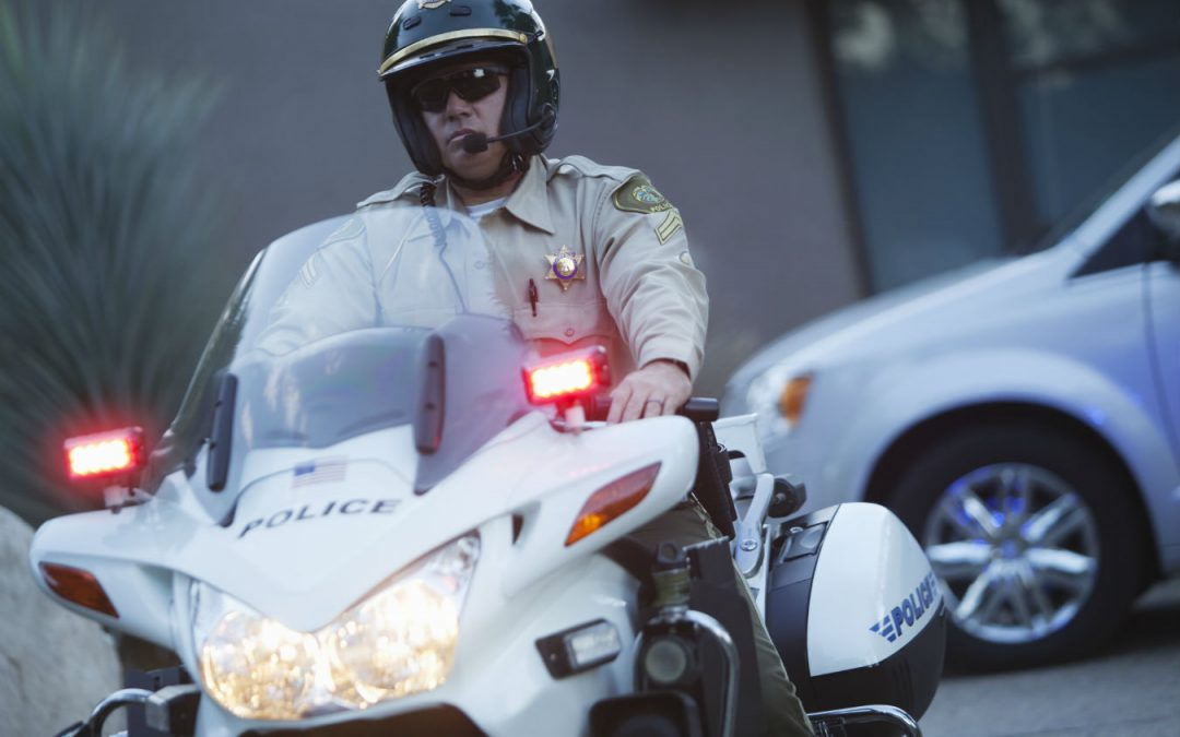 Statewide Ban On Texting And Driving Likely Not Going Far Enough