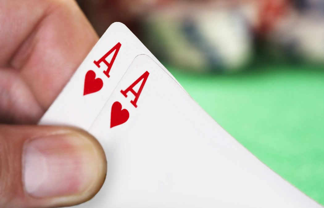 Club Poker Continues To Face Scrutiny In Texas